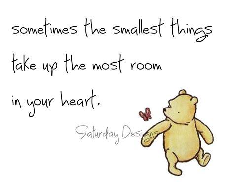 pooh quotes  life quotesgram