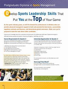 sports dissertation topics