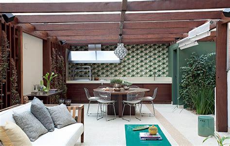 sofa usado jacarei ilumina 231 227 o para pergolados eletro forte home designer