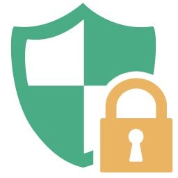 excel 2007 protect worksheet not available office 365 offers stronger worksheet protection