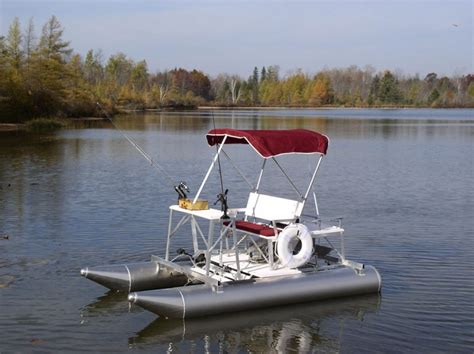 Weeres Paddle Boat For Sale by Aqua Cycle 15 Aqua Cycle Pontoon Paddle Boats