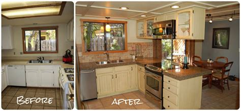 how to refinish wood cabinets 3 tips on how to refinish the kitchen cabinets ward log