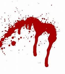 Tache De Sang : une cam ra capable de d tecter les taches de sang ~ Melissatoandfro.com Idées de Décoration