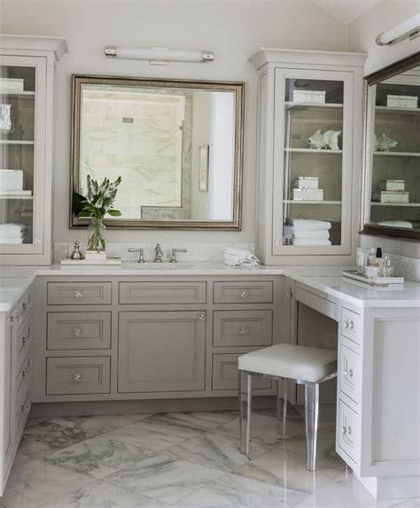 kitchen bathroom cabinets 2299 best bathroom vanities images on bathroom 2299