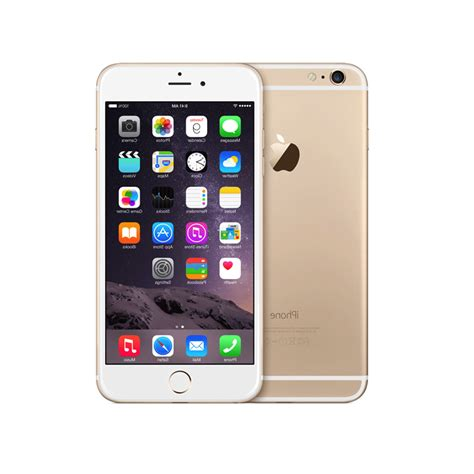 iphone 6 at t apple iphone 6 in tanzania best price
