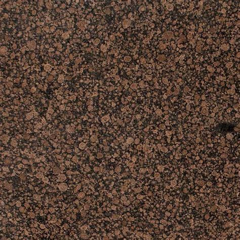 baltic brown divine stoneworks