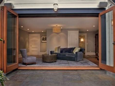 garage conversions  living space garage conversion upstairs living home designs treesranchcom