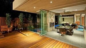 The Zen inside of Your Home Design Ideas Photos