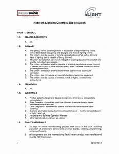 Watt Stopper Wiring Diagrams