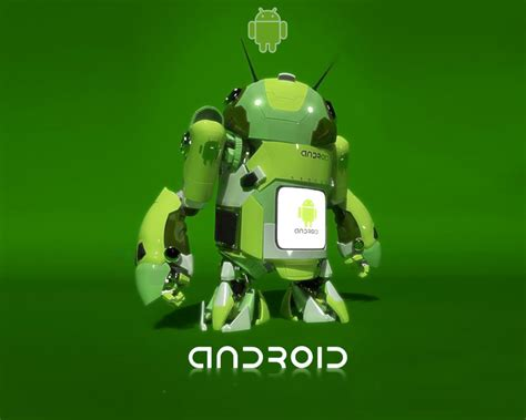 Top 5 Android Game For First Week Of 2013