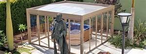Abris De Jardin Haut De Gamme : best cabane de jardin haut de gamme pictures yourmentor ~ Premium-room.com Idées de Décoration