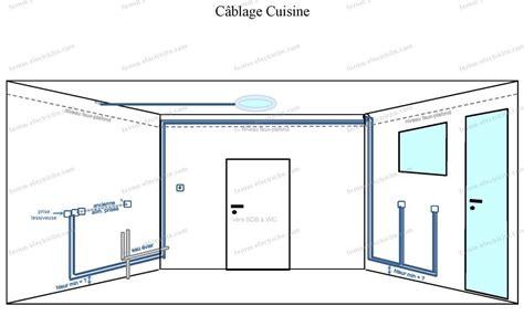 norme cuisine installation lectrique salle de bain salle d 39 eau of