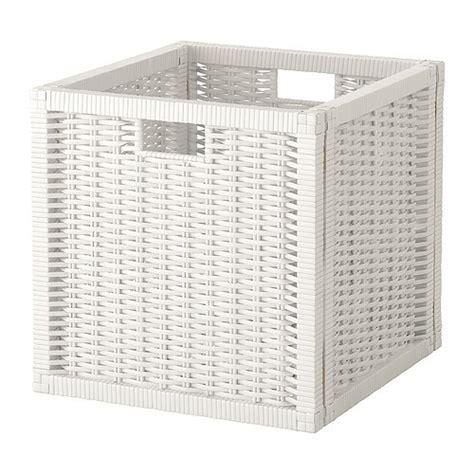 Home  Living room  Storage boxes &amp baskets  Baskets