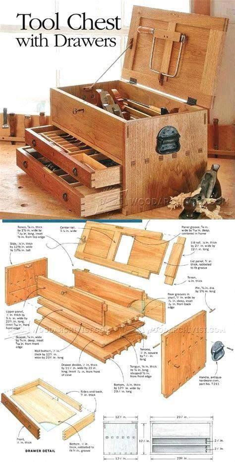 unbelievable unique ideas woodworking  beginners