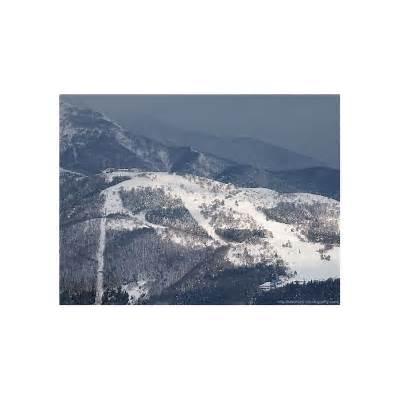 Mount Ibuki #03Flickr - Photo Sharing!