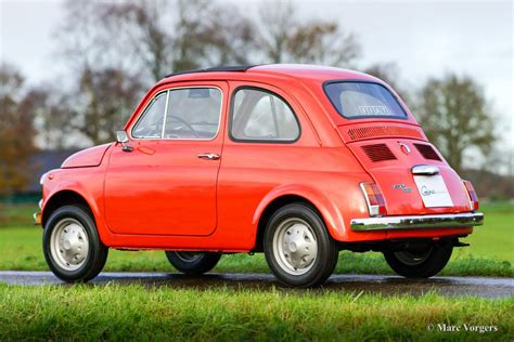 Www Fiat by Fiat 500 R 1975 Welcome To Classicargarage