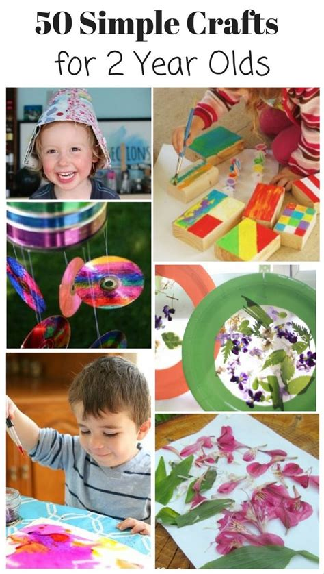 kid blogger network activities crafts images