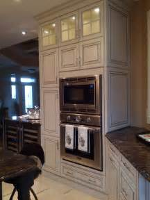 cabinetry kitchen craft door style paxson color With kitchen colors with white cabinets with seashell stickers