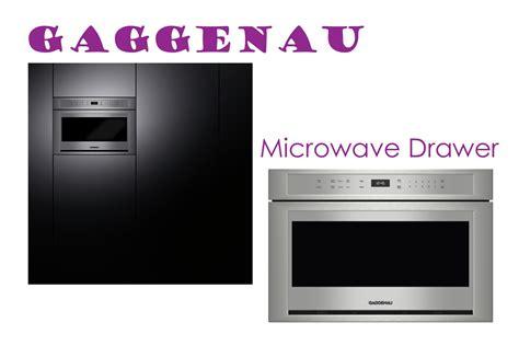 reyhan blog bosch microwave drawer hmduc