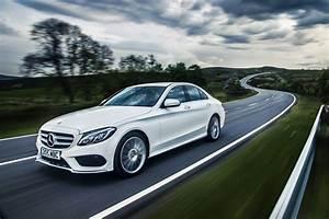 Class C : mercedes c class wins company car award ~ Gottalentnigeria.com Avis de Voitures