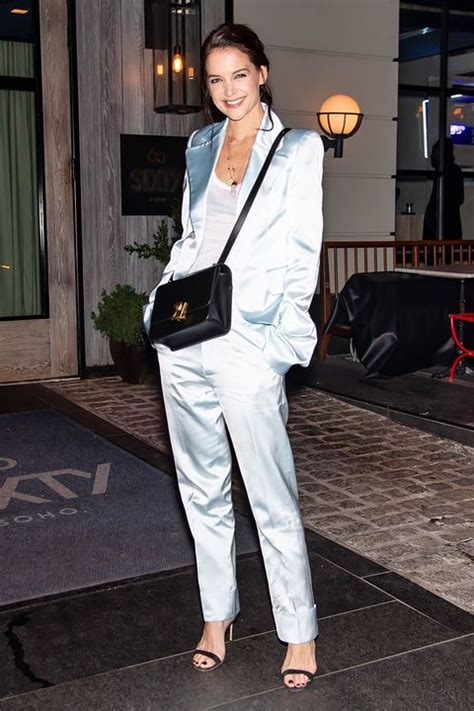 katie holmes  outfits  katie holmes style gallery