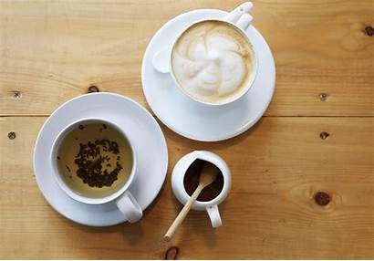 Coffee Tea Which Health Antinutrients Negatively Avoid