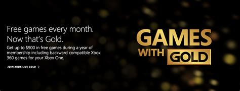 xbox  games  gold latest  games game