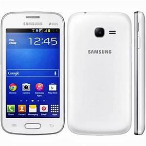 Samsung Galaxy Star Pro S7260 Price in Dubai,UAE
