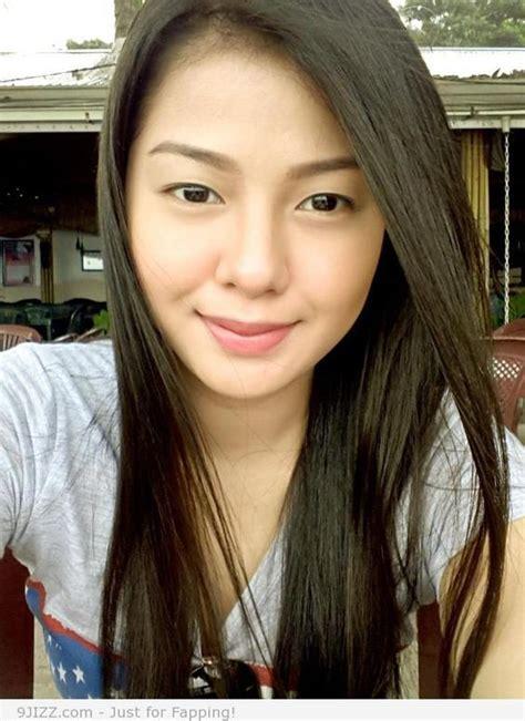 filipinas beauty filipina teens beauty  luv pinays