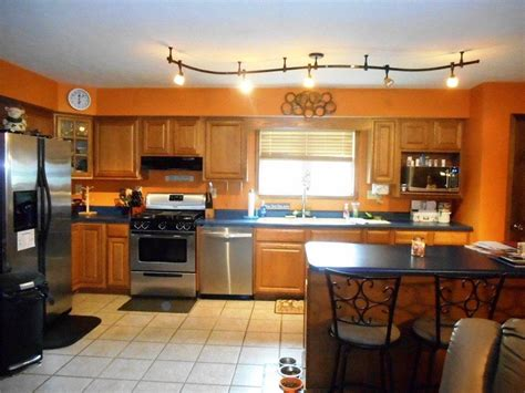 ranch style home offering open concept floor plan wnice