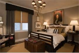 Bedroom Paint Ideas Bedroom Paint Color Ideas Home Design Ideas