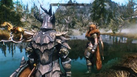 console codes skyrim best skyrim console commands cheats how to use them