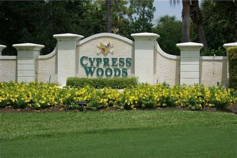Cypress Woods Photos  Images Of Cypress Woods In Naples, Fl. Avatar Medical Software Jaguar Xk Review 2007. Life Insurance No Exam No Health Questions. F Scott Fitzgerald Books Eber Mars Hotel Paris. How To Get My Credit Report And Score. Cabinet Manufacturing Software. Online Nursing Certificates Saran Wrap A Car. Pharmacist Schools In Texas Royal Viking Sky. Cheap Stocks To Buy Now B2b Digital Marketing