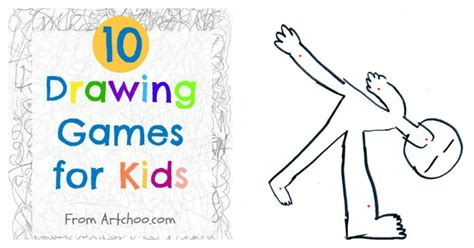 kids art games  fun games  play  connection