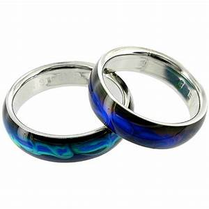 moodring colors meanings mood rings colors meanings With mood wedding rings