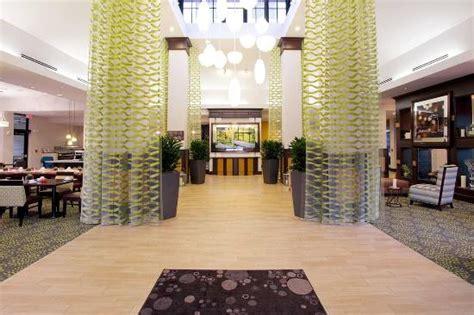 garden inn west garden inn west palm airport fl hotel