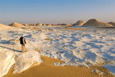 However, you may have meant desert as in a very dry area and a desert that starts with a k would be the kalahari desert. 5 Enrapturing Attractions Of Sahara Desert - TravelTourXP.com