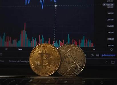 Crypto Exchange Citizens Exchanges
