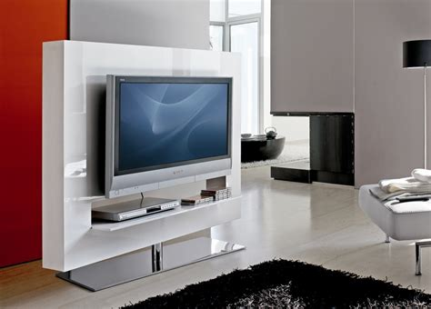 mobile home interior walls panorama tv unit tv units contemporary furniture bonaldo