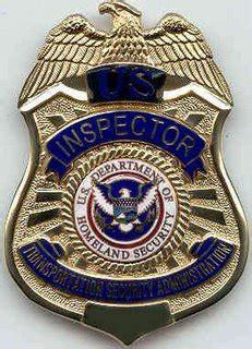 tsa badge cliparts   tsa badge cliparts png images  cliparts  clipart