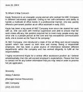 Sample Letter Of Recommendation 23 Free Documents In Doc Sample College Recommendation Letter 14 Free Documents Sample Letter Of Recommendation For Scholarship 10 Free Letters Of Recommendation Letter Of Recommendation