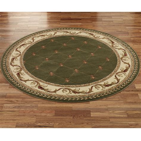Half Round Area Rugs Rugs Ideas