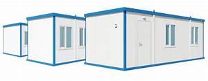 Wohncontainer Kaufen Preis : wohncontainer neu oder gebraucht ~ Sanjose-hotels-ca.com Haus und Dekorationen