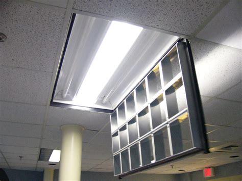 industrial ceiling light covers commercial ceiling light covers blog avie