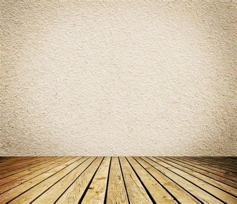 wall floor empty room with white wall and wooden floor interior background stock photo 169 ulkan 35392695