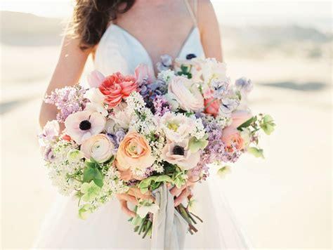 florists  singapore bridal bouquet flower ideas