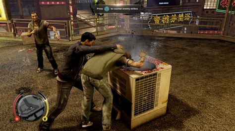 sleeping dogs definitive edition pc games game ps4 system amazon deals requirements tuesday cheap screenshots digital definitely week jelly usgamer