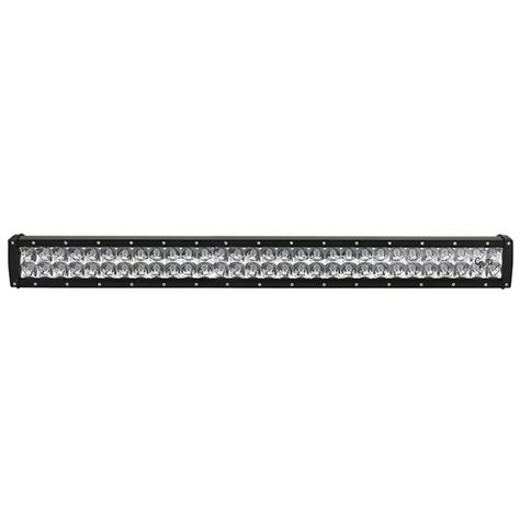 grote led road light bars 64j31