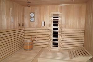 Kalorienverbrauch Sauna Berechnen : referenzen sauna infrarot holz schneitler ~ Themetempest.com Abrechnung