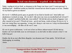 Eksamen gebed Kinders Kindness quotes, Prayers, Quotes